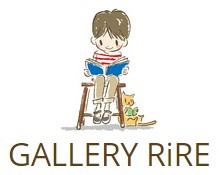 GALLERY RiRE