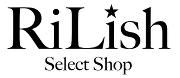 ヴィンテージシャネル等のブランド通販ならRiLish BASE店