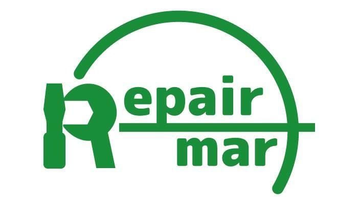repairmart
