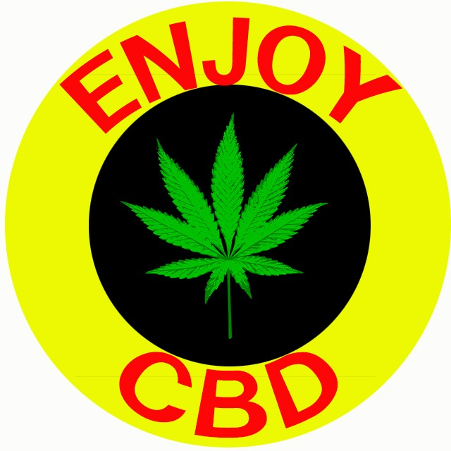 CBD専門店 ENJOY CBD
