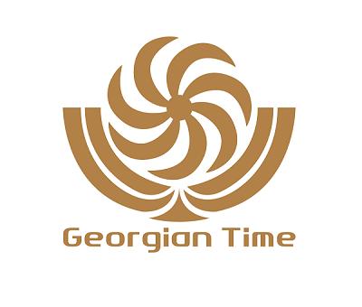 GeorgianTime ジョージアンタイム