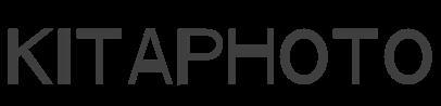 KITAPHOTO