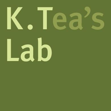 K.Tea's Lab