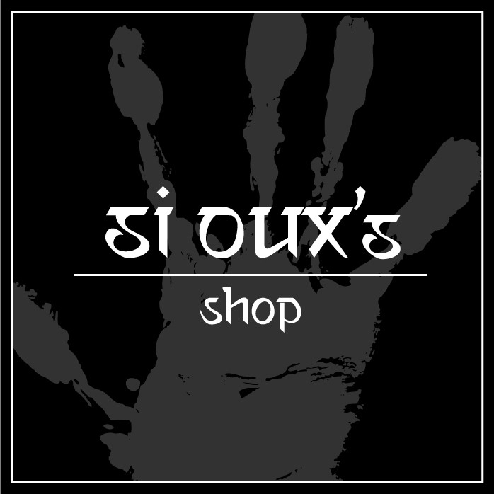 si oux's shop