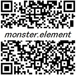 Monster.Element