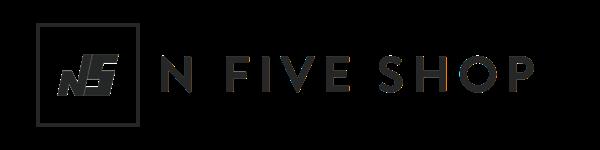 N FIVE SHOP