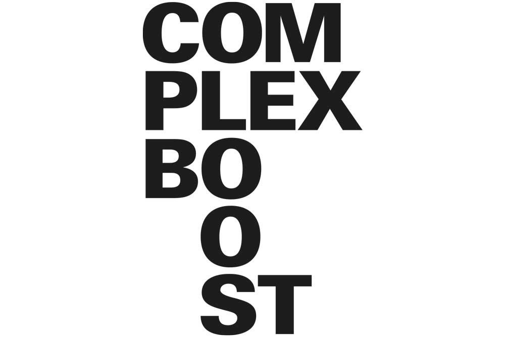 Complexboost