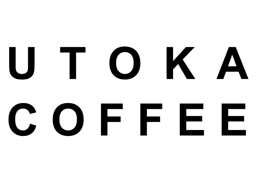 UTOKA  COFFEE