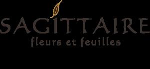 SAGiTTAIRE Online Store