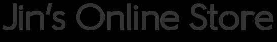 JIN's Online BASE