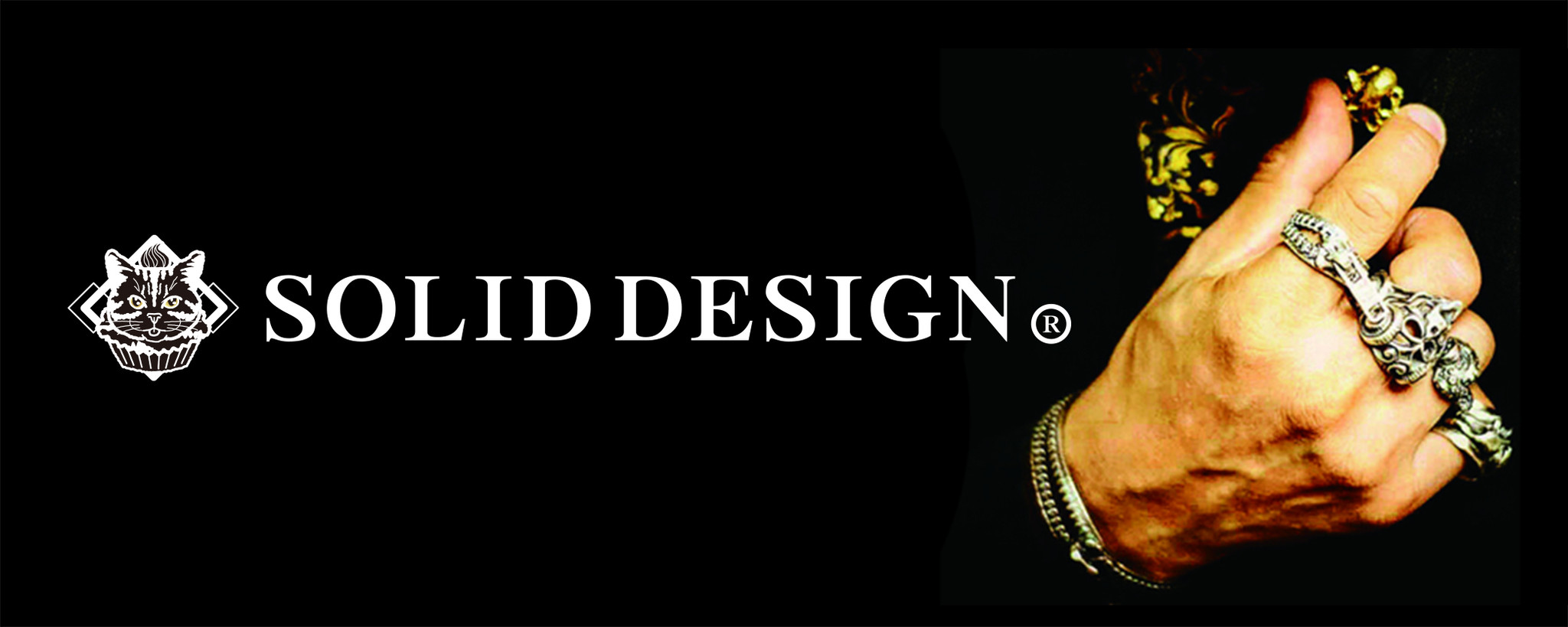 SOLID DESIGN®
