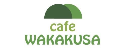 cafewakakusa