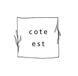 coteest