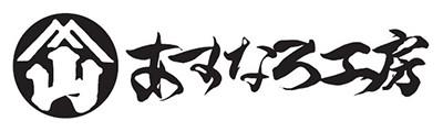 asunaro koubou