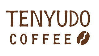 TENYUDO