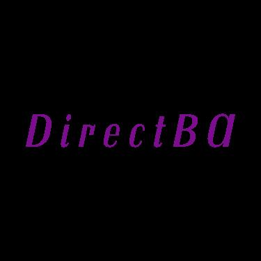 DirectBA