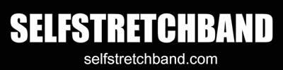 Self Stretch Band