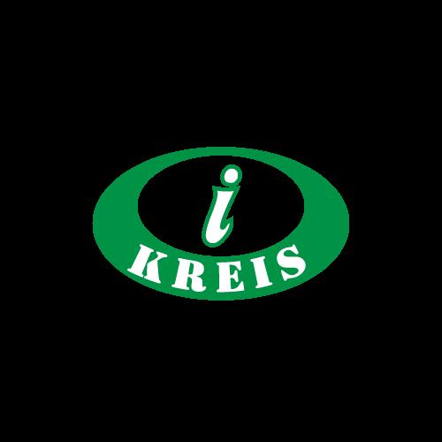 アイクライス 株式会社