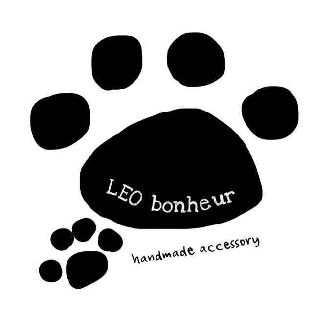 LEO bonheur<レオ・ボヌール>