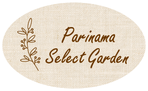 Parinama Select Garden