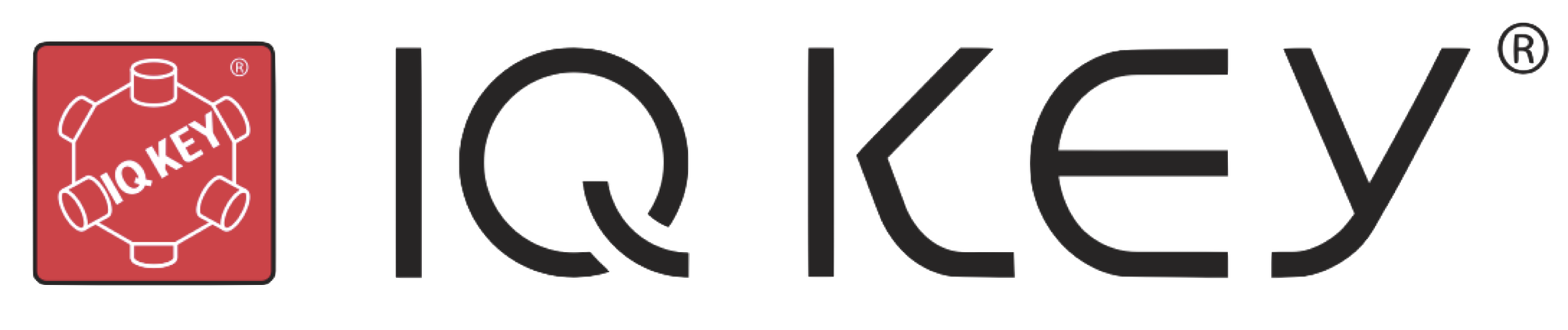 iqkey japan official shop