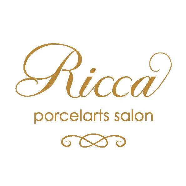 Ricca Essence +