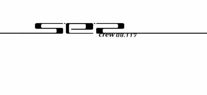 ☆ses.crew.jp☆