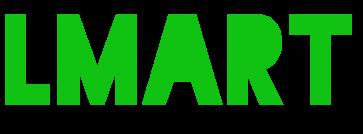 lmart