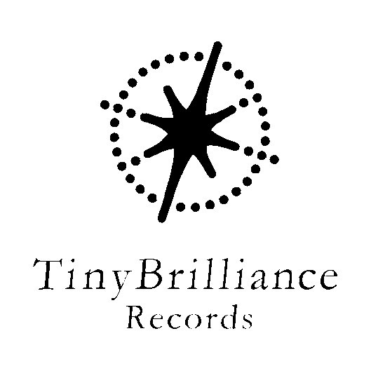 Tiny Brilliance shop