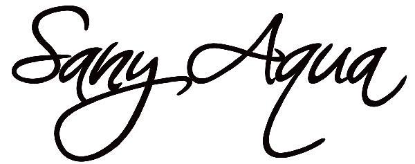 低濃度の塩水を電気分解した環境にやさしい除菌・消臭【次亜塩素酸(電解水)】SanyAqua(サニーアクア)