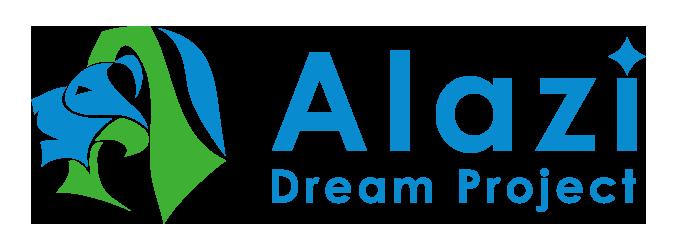 Alazi