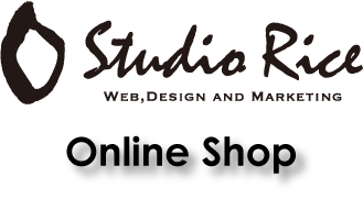 STUDIO RICE Ticket Shop