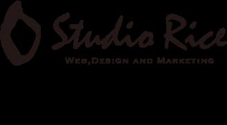STUDIO RICE Ticket Shop