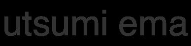 utsumiema