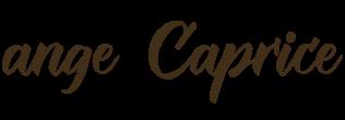 ange Caprice