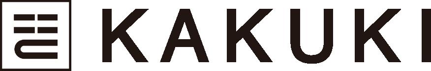 shop KAKUKI