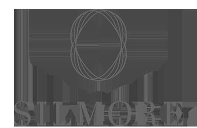 SILMORE