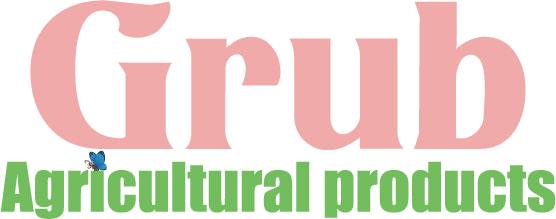 Grub Agri(グラブアグリ)|チャレンジ精神豊富な農家さんの農産品販売サイト。