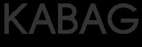 KABAG(カバッグ)保温・保冷レジバッグなどの通販サイト[公式通販]