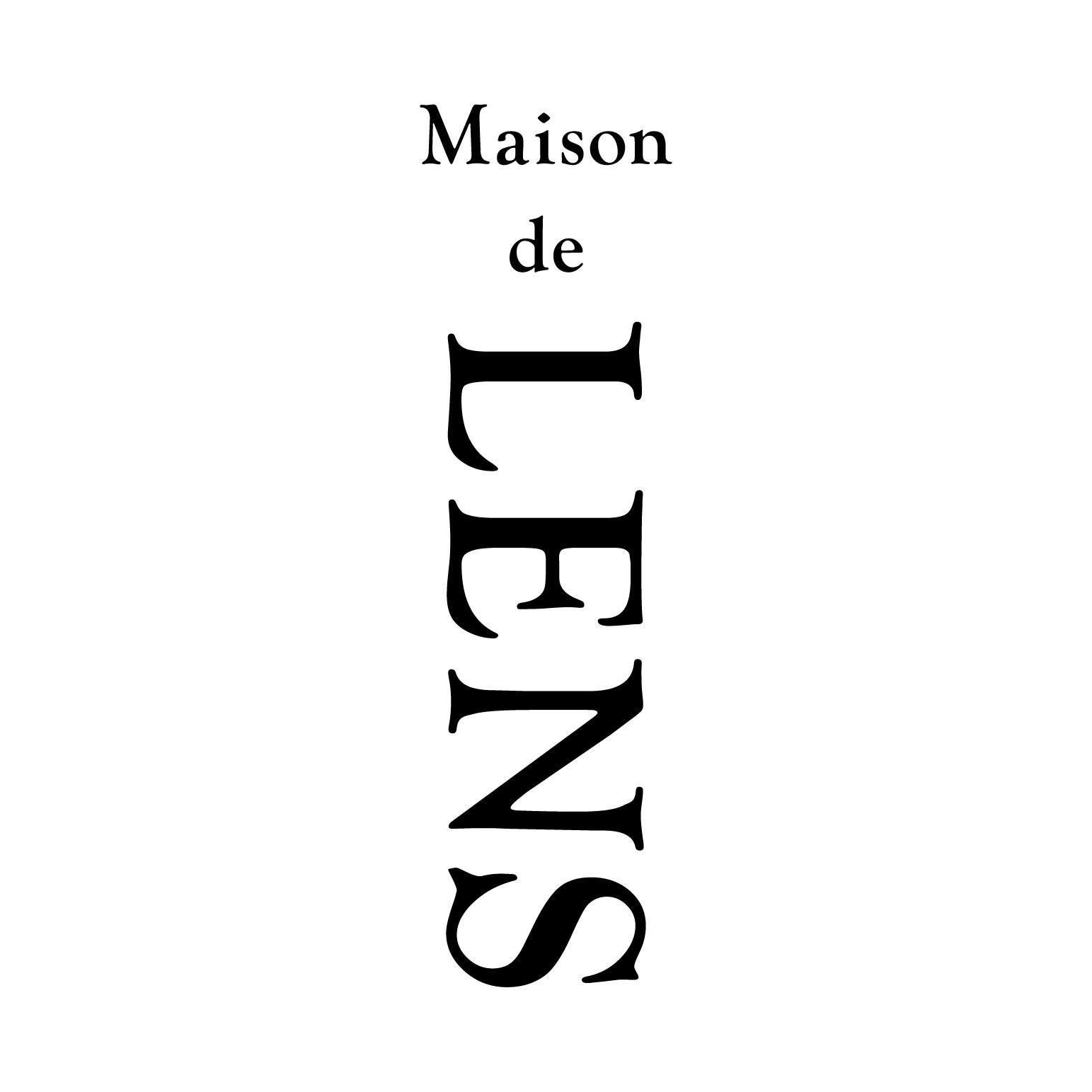 Maison de LENS(メゾンドランス)