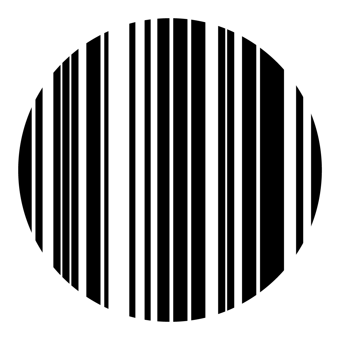 YUKO-MAKO