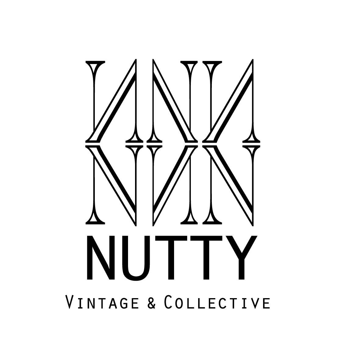 NUTTY ONLINE STORE