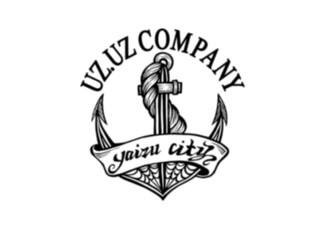 UZ.UZ COMPANY