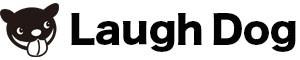 laughdog
