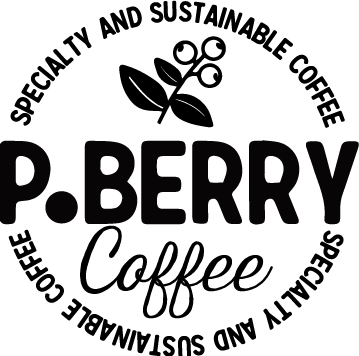 P-BERRY