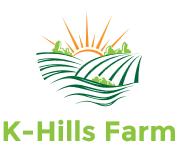 K-Hills Farm
