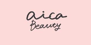 aicabeauty