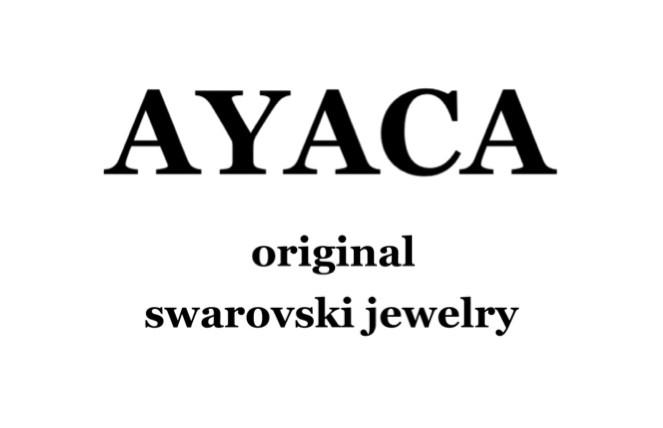 AYACA