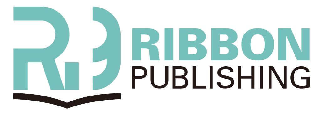ribbon書店