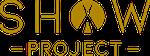ショープロジェクト WEB-SHOP